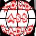 LoudAssRadio Logo