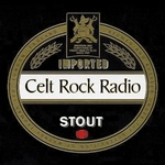 Celtic Radio - Celt Rock Radio Logo