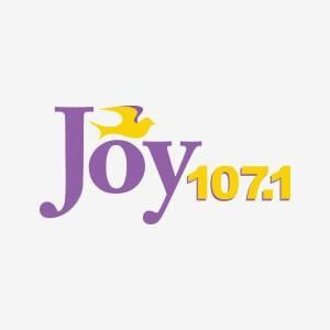 Joy 107.1 - WJYD