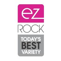 EZ Rock - CJAT-FM