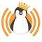 Radio Cod3rr0r Logo