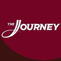 The Journey - WVRD