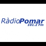Pomar 101.2 FM