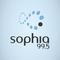 Sophia FM Logo