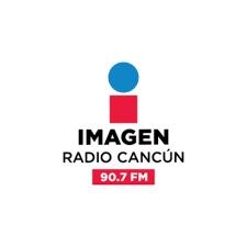 Imagen Radio - XHQOO
