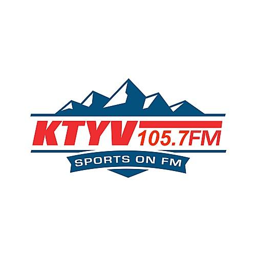 Sports on FM 105.7 - KTYV
