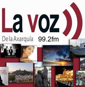 Radio Vélez