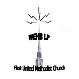 WEHB-LP 98.3 - WEHB-LP
