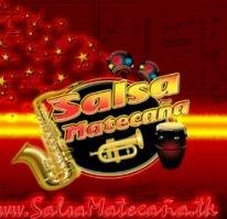 Salsa Matecaña