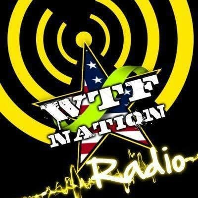 WTF Nation Radio