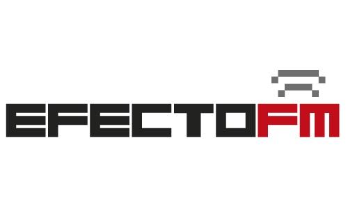 Efecto FM 890