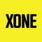 Xone FM Logo