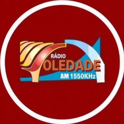 Rádio Soledade AM