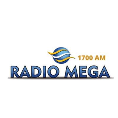 Radio Mega - WJCC