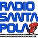 Cadena Radio Santa Pola Logo