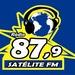 87fm Natal Logo