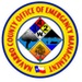 Navarro County Office of Emergency Management Logo