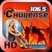Stereo Chuijense FM Logo