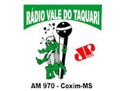 Radio Vale do Taquari