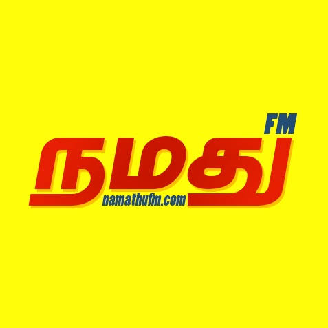 NamuthuFM