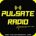 Pulsate Radio Logo