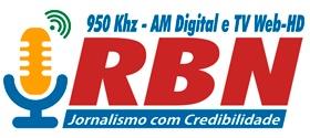 Radio Bahia Nordeste (RBN)