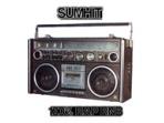 SumHit Radio