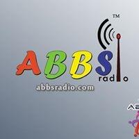 ABBS Divine - Malayalam Christian Devotional