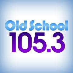 OldSchool 105.3 - WOSF