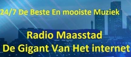 Radio Maasstad