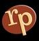 Radio Paradise - RP Rock Mix Logo