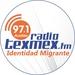 Radio TexMex FM Logo