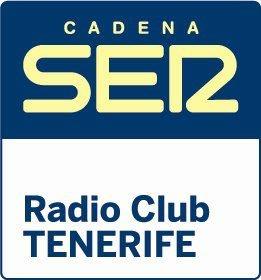 Cadena SER - Radio Club Tenerife
