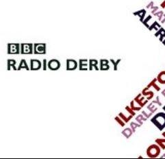 BBC - Radio Derby