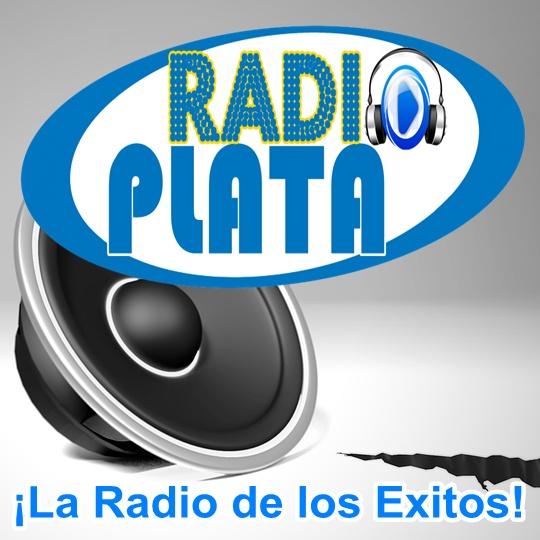Radio Plata