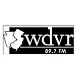 WDVR 89.7 - WDVR Logo
