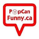 PopCanRadio - PopCanFunny