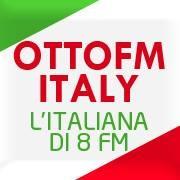 OTTO FM - 8 Italy