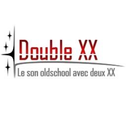 DOUBLE XX #90S