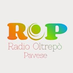 Oltrepò Radio International (ORI)