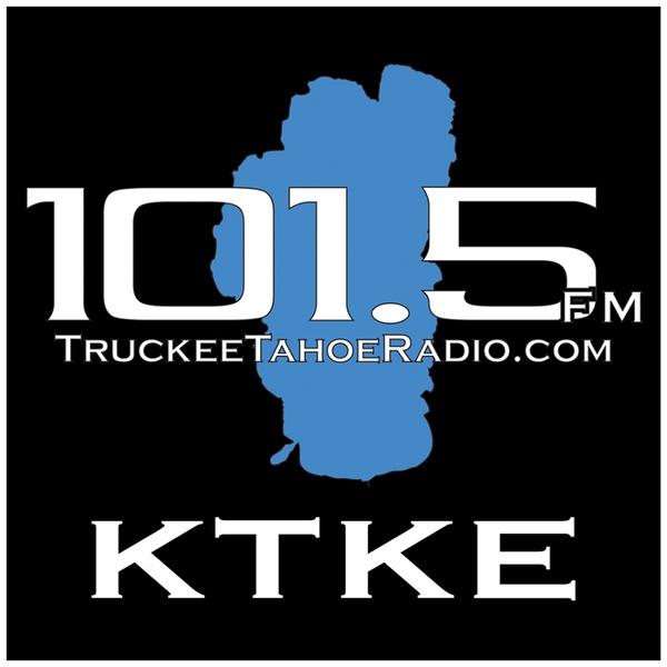Truckee Tahoe Radio - KTKE