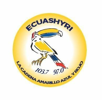 Ecuador Stereo