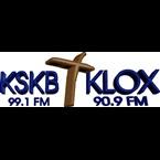 KSKB FM 99.1 - KSKB