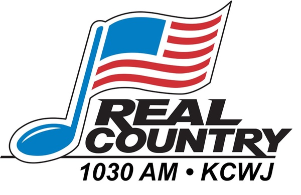 Real Country 1030 - KCWJ