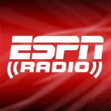 ESPN Radio - WCMD