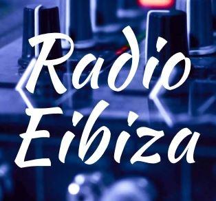 Radio Eibiza