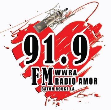 Radio Amor 91.9 FM - WWRA