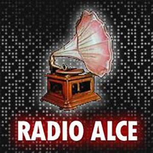 Radio Alce