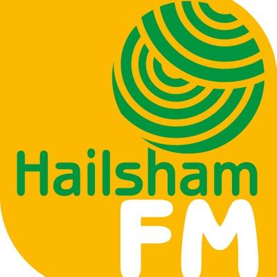 Hailsham FM