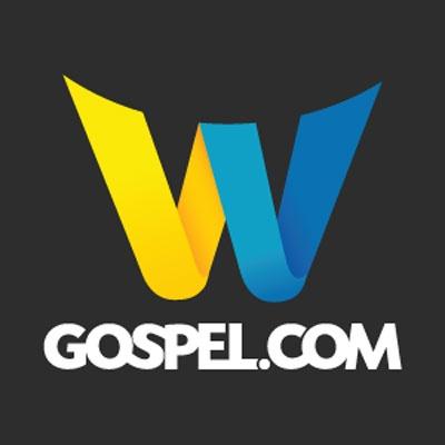 Maranatha Web Radio